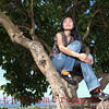 IMG_3174-Samantha Senior Portrait-Nahele Neighborhood Park-Newtown Estates-Oahu-Hawaii-March 2011