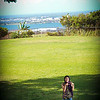 IMG_3200-Samantha Senior Portrait-Nahele Neighborhood Park-Newtown Estates-Oahu-Hawaii-March 2011