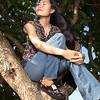 IMG_3170-Samantha Senior Portrait-Nahele Neighborhood Park-Newtown Estates-Oahu-Hawaii-March 2011