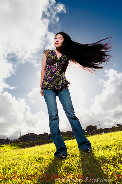 IMG_3064-Samantha Senior Portrait-Nahele Neighborhood Park-Newtown Estates-Oahu-Hawaii-March 2011-Edit