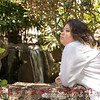 H08A9528-Stephanie Senior portrait-The Japanese Garden-East-West Center-Oahu-September 2017