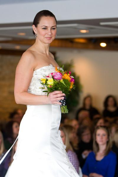 geneva_wedding_walk_feb_2010_341