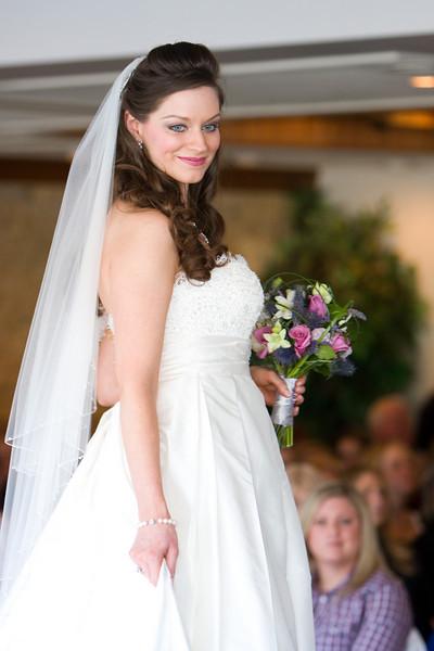 geneva_wedding_walk_feb_2010_332