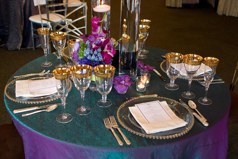geneva_wedding_walk_feb_2010_037