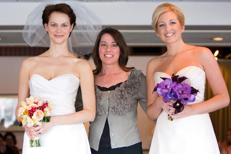 geneva_wedding_walk_feb_2010_498