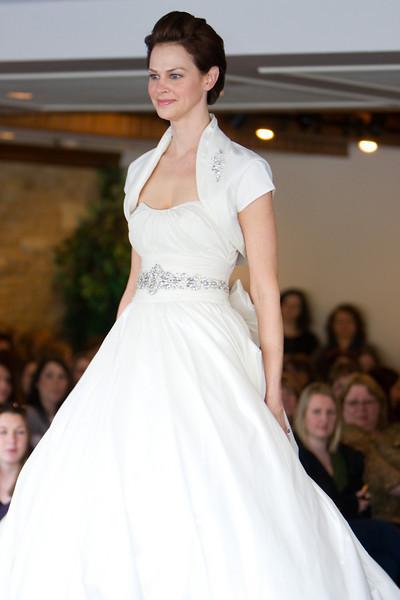 geneva_wedding_walk_feb_2010_342