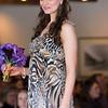 geneva_wedding_walk_feb_2010_301
