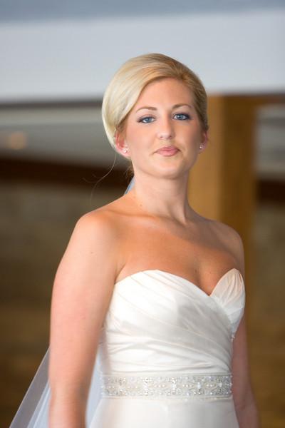 geneva_wedding_walk_feb_2010_417