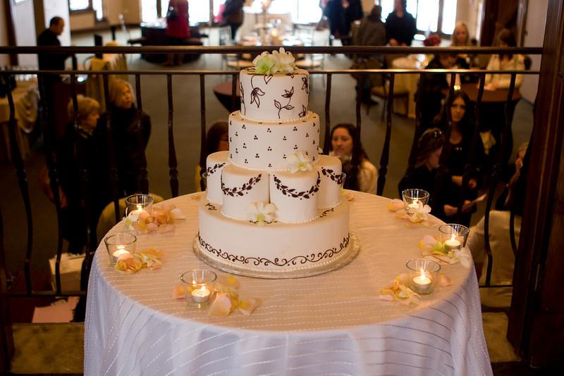 geneva_wedding_walk_feb_2010_026