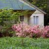 Hopelands Gardens