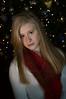 Marin<br /> Christmas, 2008