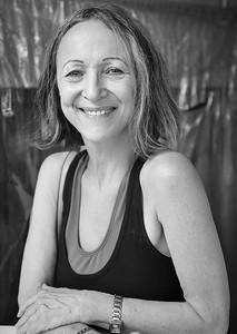 Sara Corenstein