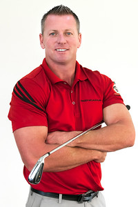 The Golf Pro