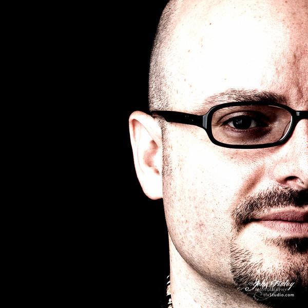 Jason Mento - Musician