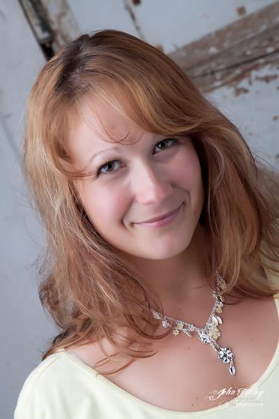 Debbie Galanti - Real Estate