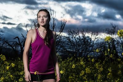 2-27-15 Jessica Fitness