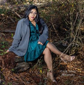 Bear Creek Park_01042020-3