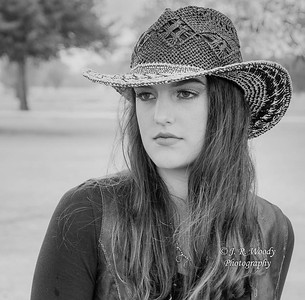 Bear Creek_Western Shoot_11182018-28