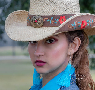 Bear Creek_Western Shoot_11182018-18