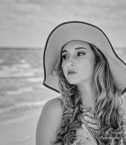 Caribbean_Beach Fashion_03312018-26