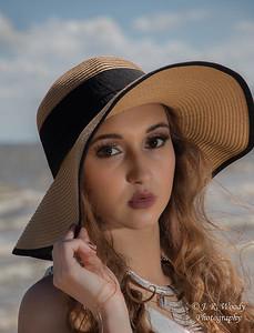 Caribbean_Beach Fashion_03312018-28