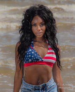Caribbean_Beach Fashion_03312018-36