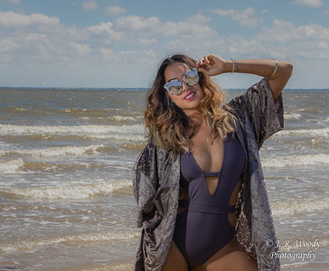 Caribbean_Beach Fashion_03312018-31