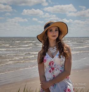 Caribbean_Beach Fashion_03312018-25 - Copy