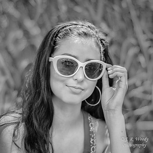 Caribbean_Beach Fashion_03312018-10 - Copy