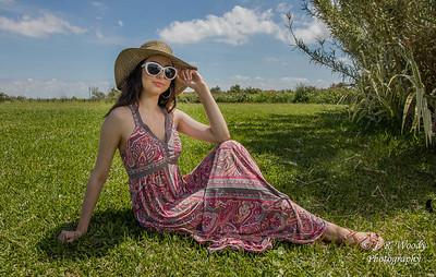 Caribbean_Beach Fashion_03312018-7