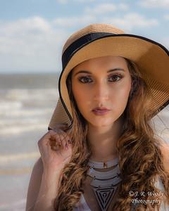 Caribbean_Beach Fashion_03312018-24 - Copy