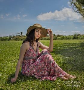 Caribbean_Beach Fashion_03312018-5