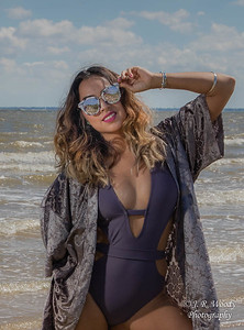 Caribbean_Beach Fashion_03312018-32