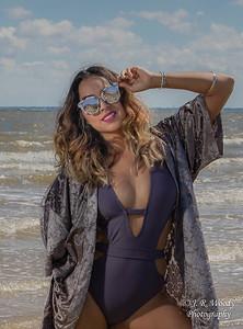 Caribbean_Beach Fashion_03312018-32