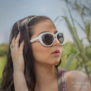 Caribbean_Beach Fashion_03312018-12 - Copy