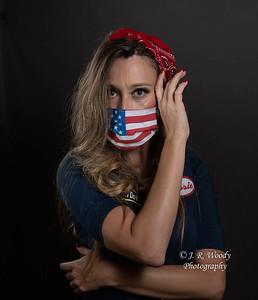 Claudia Lara_UNEDITED_05302020-26
