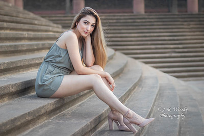 Downtown_Fashion Shoot_07272019-17