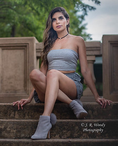 Downtown_Fashion Shoot_07272019-15