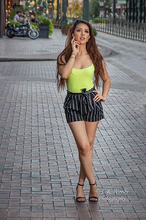 Downtown_Fashion Shoot_09082019-9