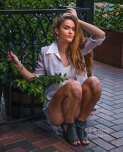 Downtown_Fashion Shoot_09082019-12