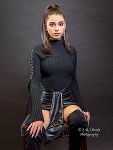 Fashion Shoot_Mag 7 Studio_07112021-4