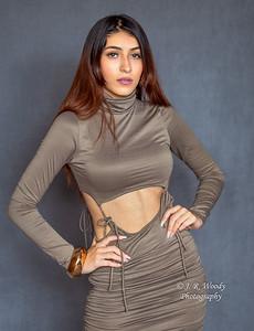 Fashion Shoot_Mag 7 Studio_07112021-16