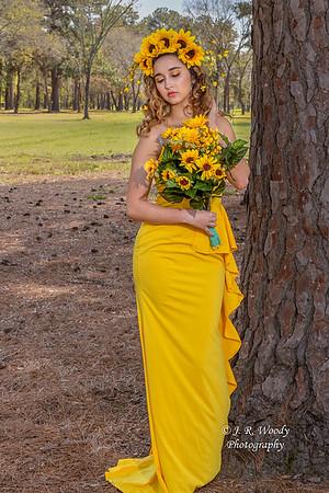 Flower Girl Shoot_03212021-3