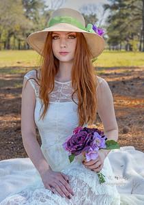Flower Girl Shoot_03212021-16