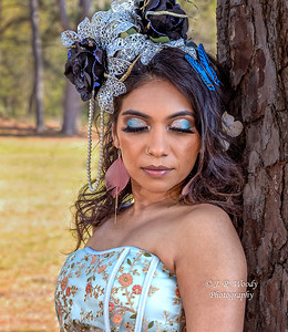 Flower Girl Shoot_03212021-11