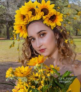 Flower Girl Shoot_03212021-2