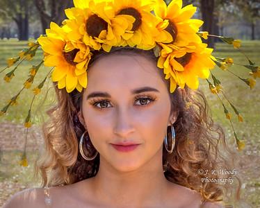 Flower Girl Shoot_03212021-4