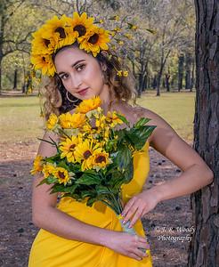 Flower Girl Shoot_03212021-1