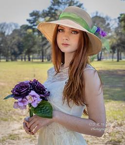 Flower Girl Shoot_03212021-14