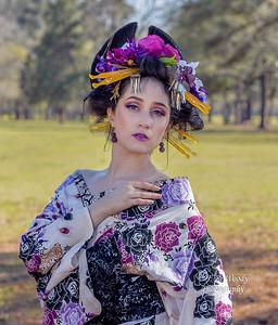Flower Girl Shoot_03212021-26